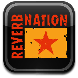 reverb nantion